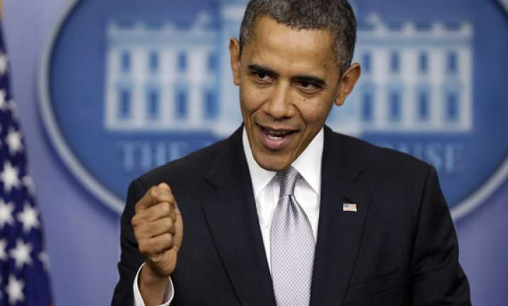 obama announces more humanitarian aid for syrians
