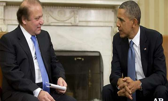 obama asks sharif why trial of 26/11 accused has not started