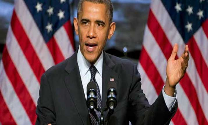 obama blames russia backed separatists for plane tragedy