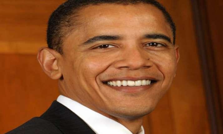 obama calls for eliminating the stigma of mental illness
