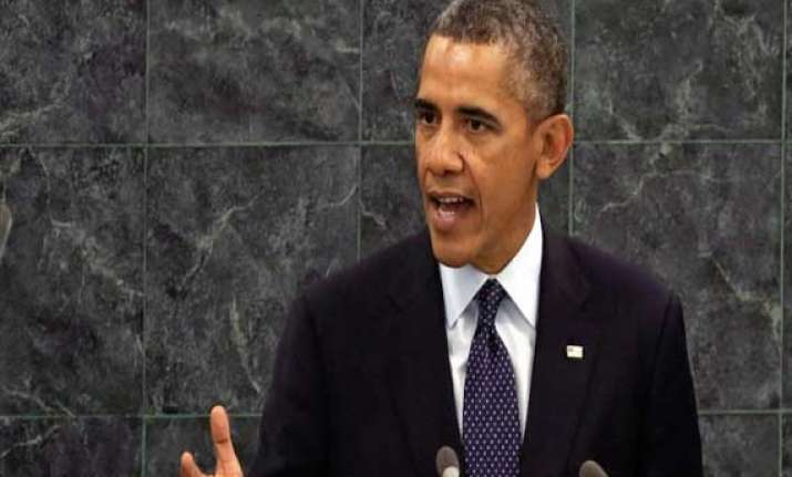 obama cancels asia trip to deal with govt shutdown