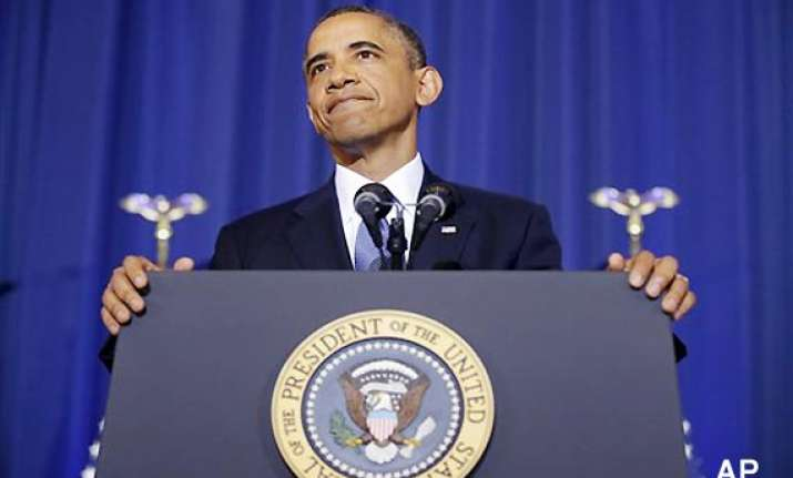 obama defends us drone strikes as legal and effective