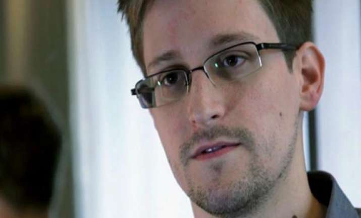 obama disappointed in russia s snowden decision