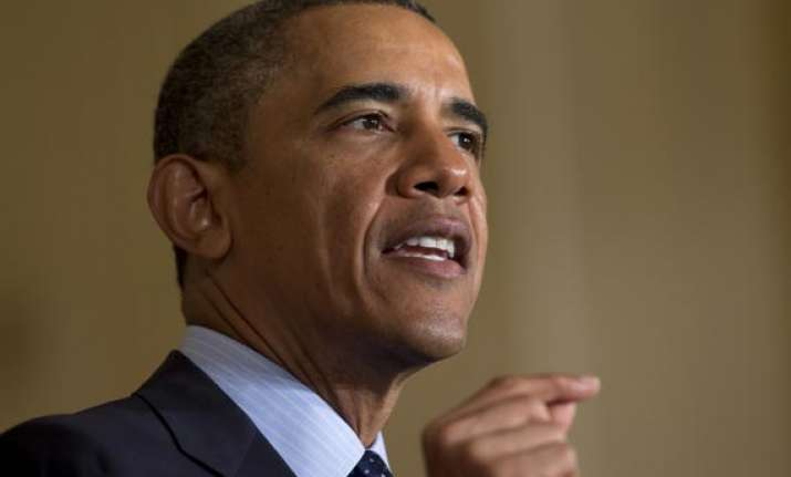 obama meets indian american business leaders on immigration