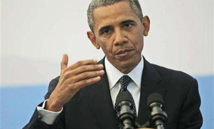 obama names indian american to key trade job