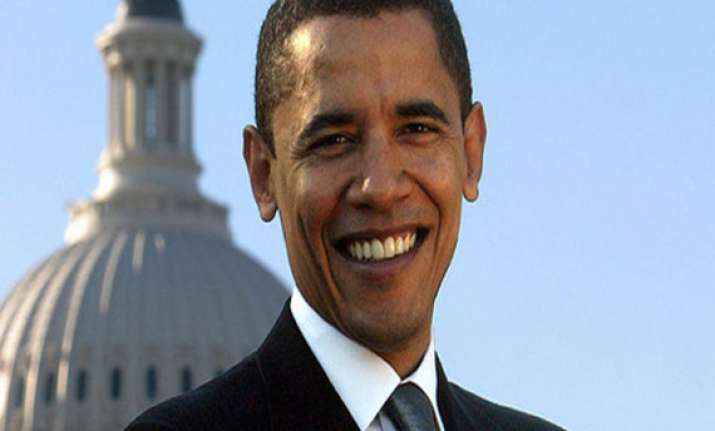 obama nominates new strategic command chief