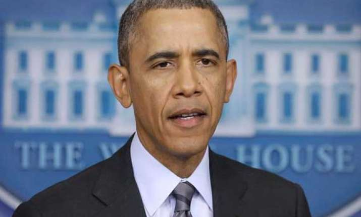 obama orders review of us deportation practices