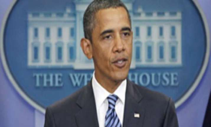 obama postpones debt meet with lawmakers