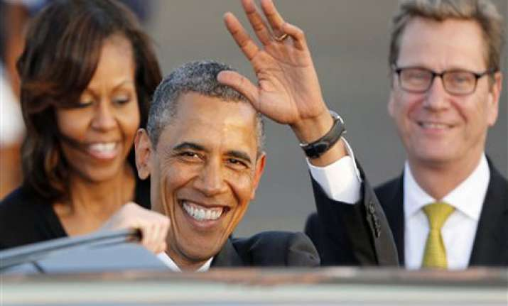 obama relying on untested oversight board