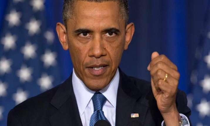 obama says eradicating isis will not be easy