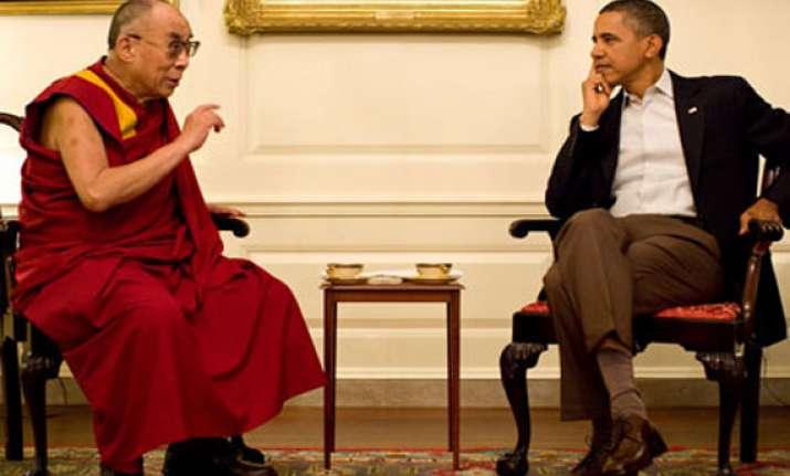 obama to meet dalai china warns it will damage bilateral