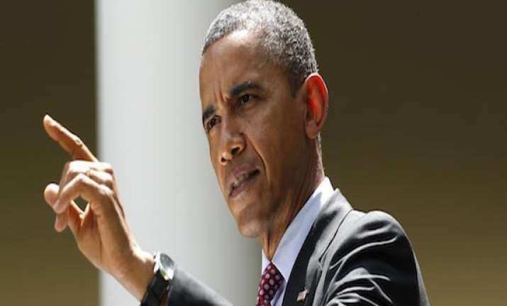 obama to push congress to act on immigration