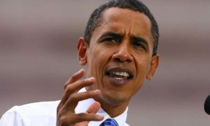 obama unveils first us national climate action plan