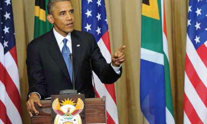 obama warns uganda over anti gay bill