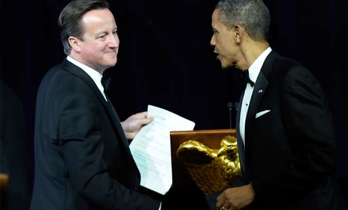 obama cameron vow to prevent iran from getting n weapons