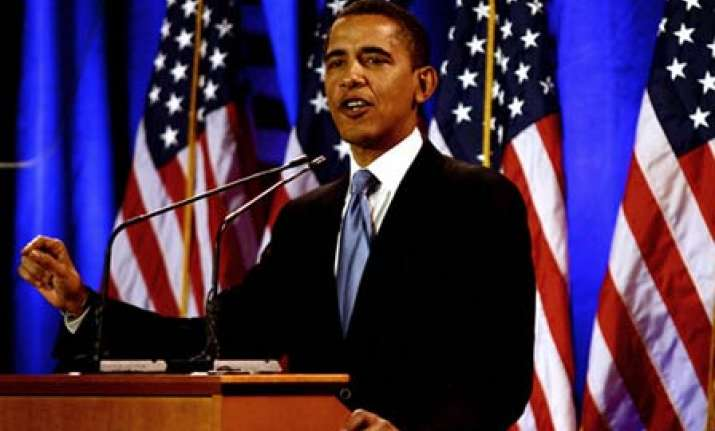 obama condemns violence against protesters in arab countries