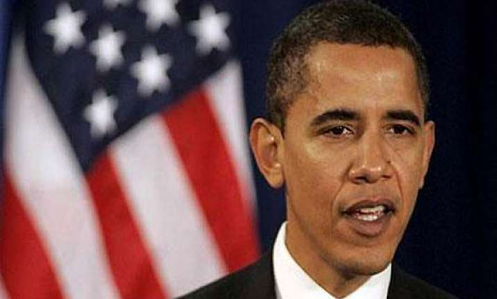 obama condemns outrageous mumbai attacks offers help