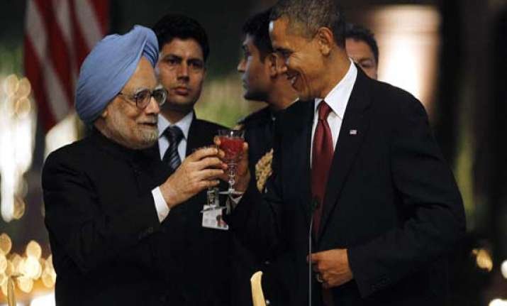 obama counts singh as a pal with whom he shares bonds of