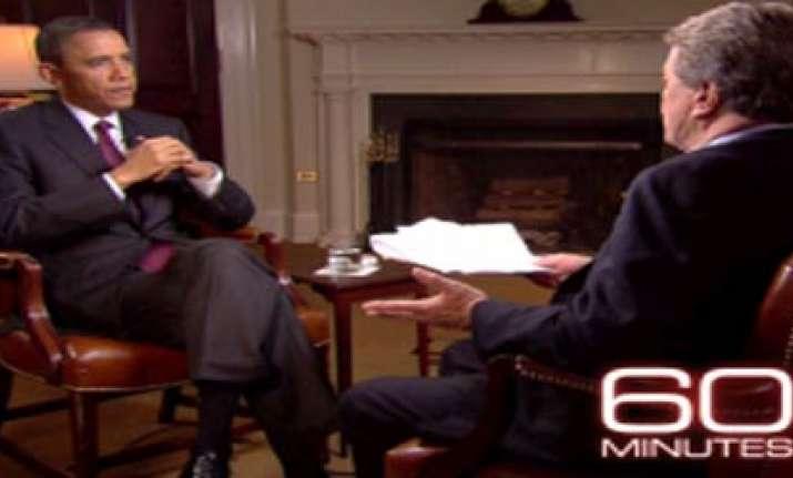 fearing violence obama vetoes laden pix release