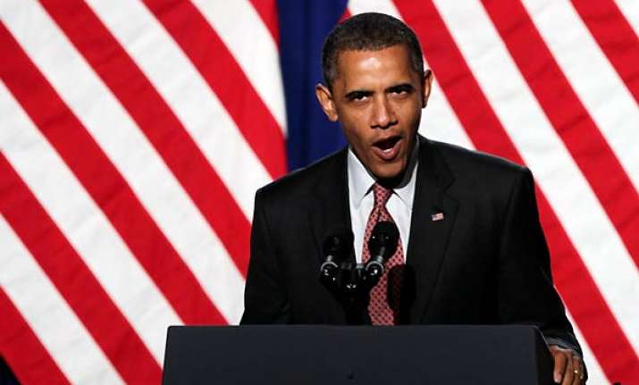 obama says gay couples deserve same rights as all