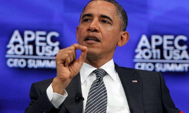 obama seeks russia china help on iran