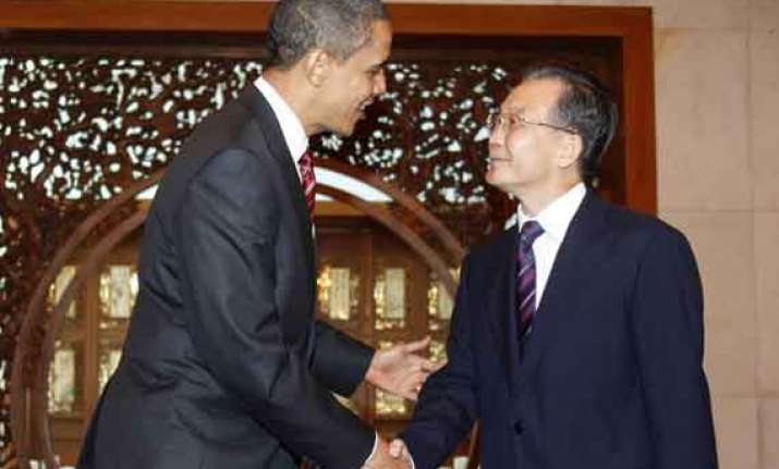 obama wen hail us china relationship