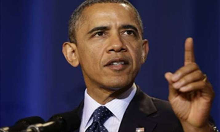obama lauds rescue of indian american doctor