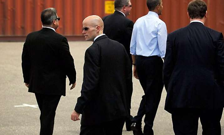 obama s secret service agents caught with sex workers in