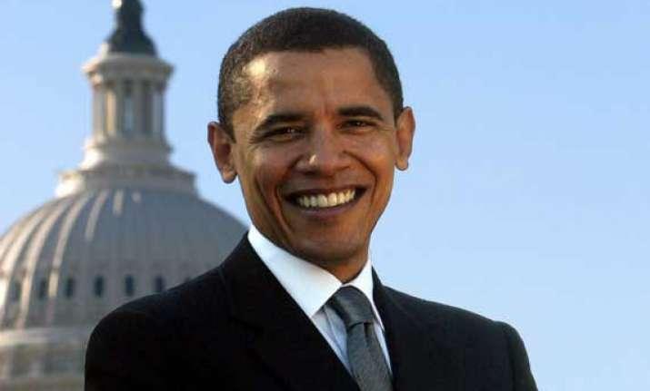 obamacare enrollment hits eight million mark