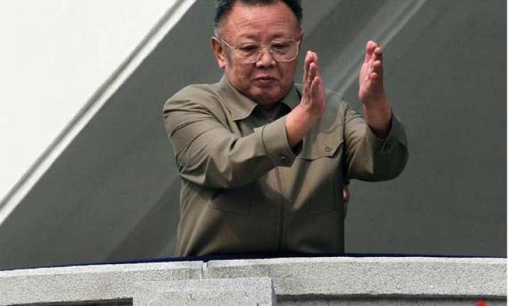 obit kim jong il engimatic leader had a lavish lifestyle