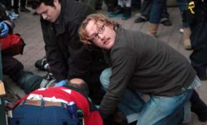 occupy protests face new issue in deaths