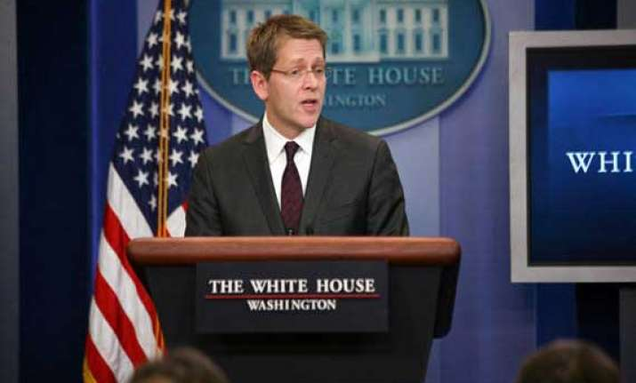 open to engaging iran on iraq says white house
