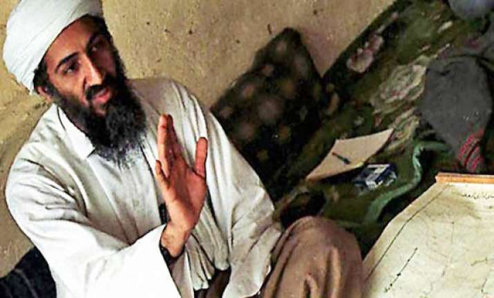osama had 500 euros in cash was ready to flee report