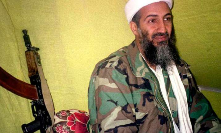 osama planned to kill obama attack us
