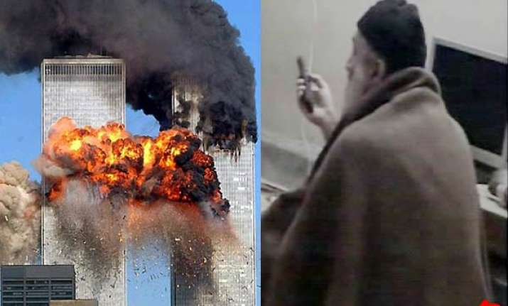 osama was plotting 10th anniversary attacks on us soil on