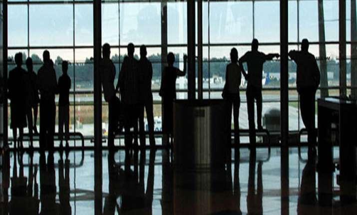 over 400 india bound passengers stranded in saudi arabia