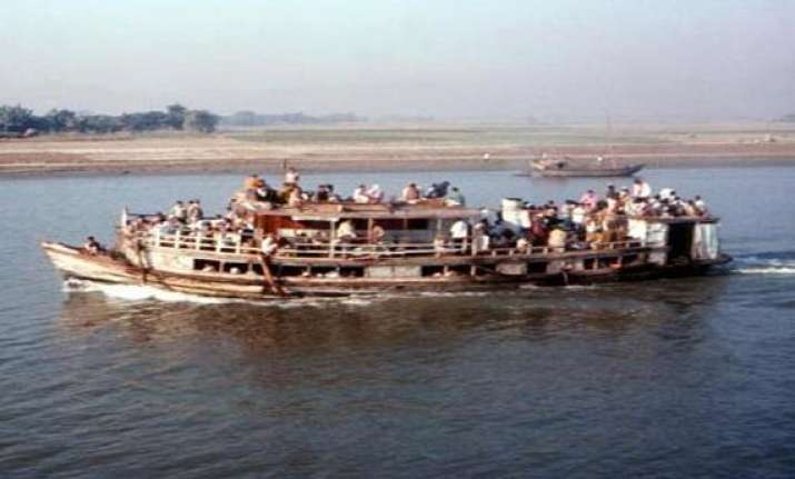 over 120 missing in bangladesh boat accident