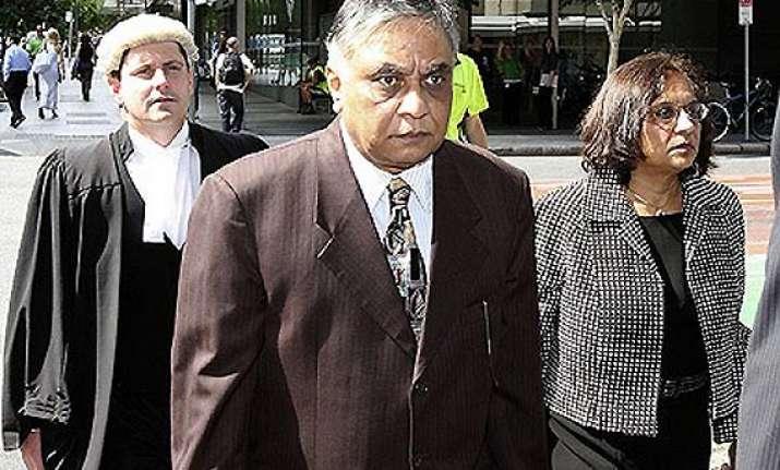 pio doctor s prosecution in australia costs 2.98 mn