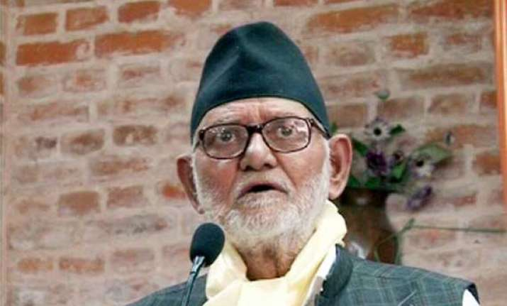 pm koirala to expand cabinet without including cpn uml