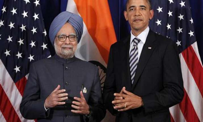 pm gives conditional assurance to obama on nuke liability