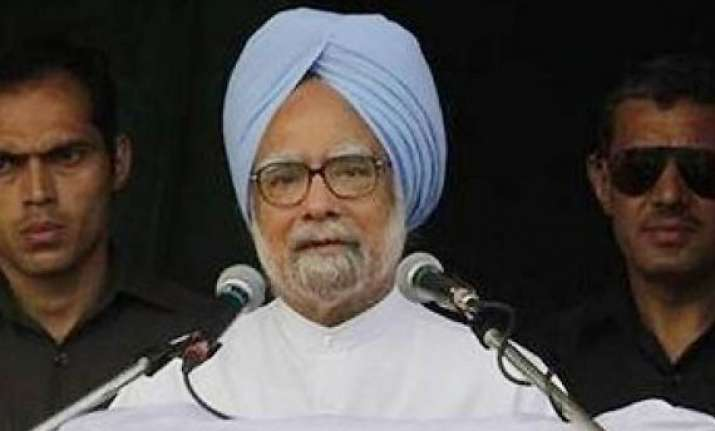 pm lauds tanzania s indian community