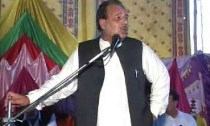ppp politician elected pok prime minister