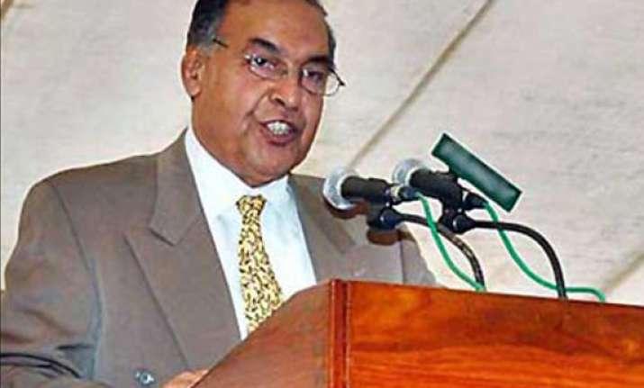 ppp nominates shahabuddin for pak pm s post