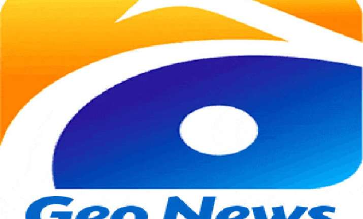 panel formed to review pak govt s complaint against geo tv