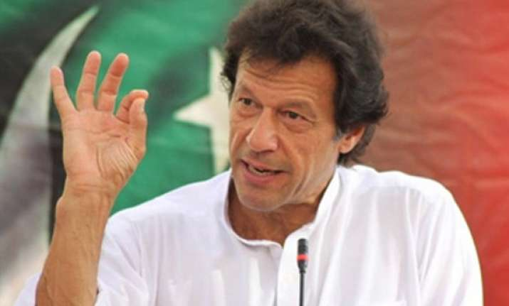 pak national assembly is full of criminals says imran khan