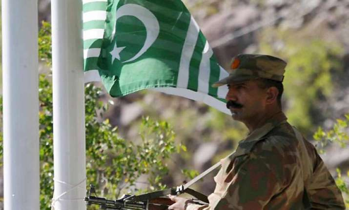 pak claims 2 civilians killed in unprovoked firing by india