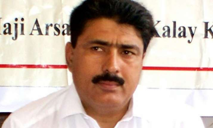 pak doctor who helped trace osama bin laden to face fresh