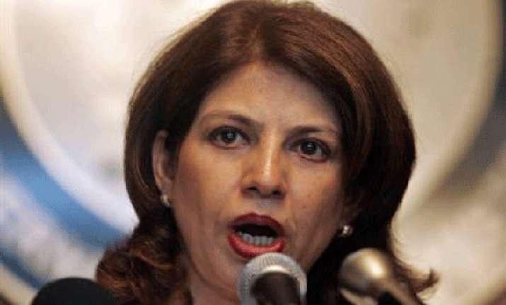 pak summons indian diplomat over visa denial to 500 pilgrims