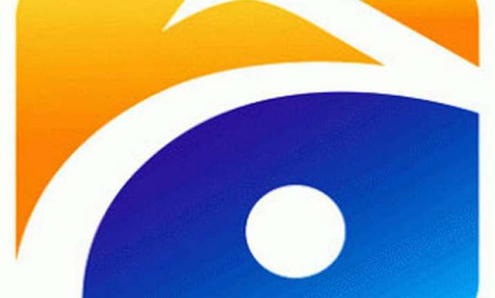 pak suspends 3 geo tv channels for allegations against isi