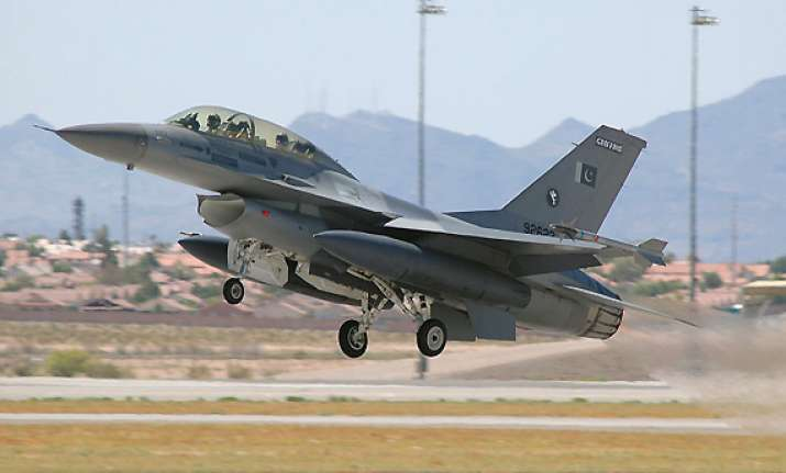 pak air force modifies plans for india s cold start doctrine